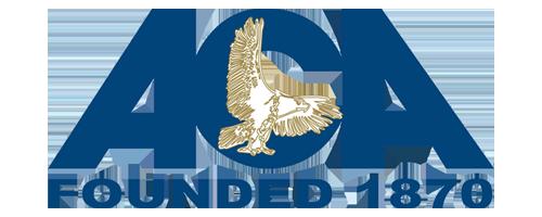 ACA-Logo
