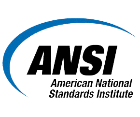 ANSI-1