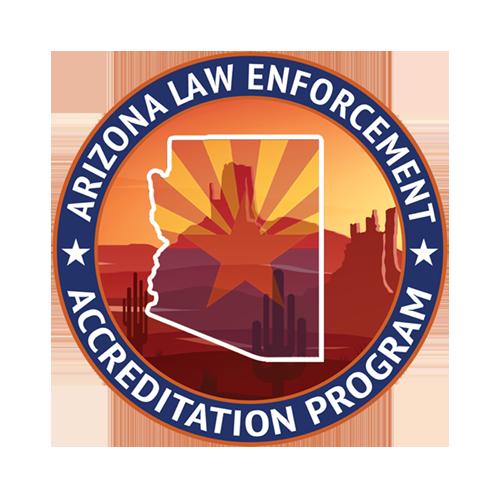 Accreditation Program Logo