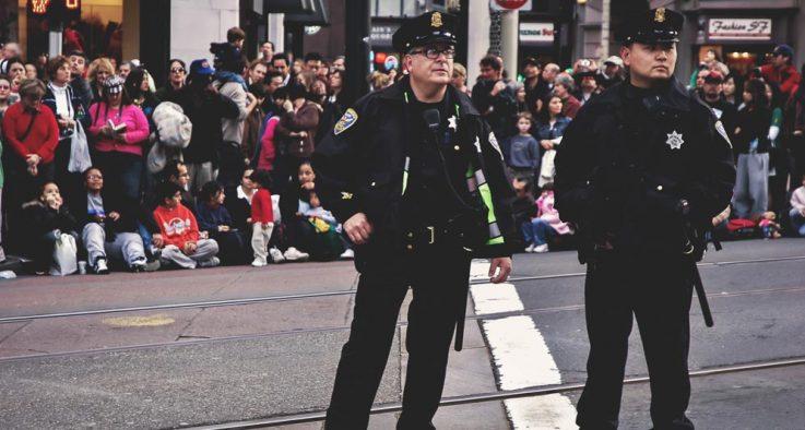 powerdms-assets-photos-014-officers-standing-city-street-737x394