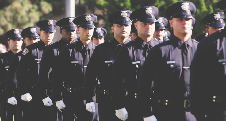 powerdms-assets-photos-109-police-march-academy-737x394
