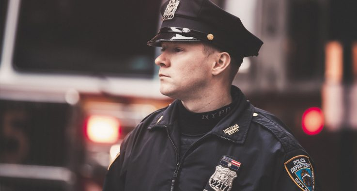 powerdms-assets-photos-110-police-officer-on-watch-737x394