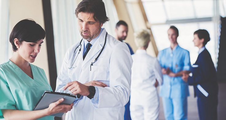 powerdms-assets-photos-186-workplace-healthcare-737x394