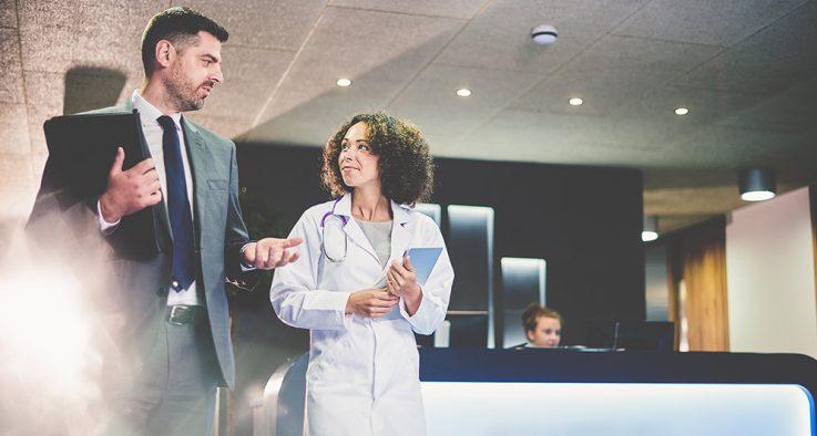powerdms-assets-photos-535-healthcare-737x394