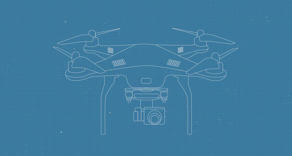 powerdms-blueprint-drone-2
