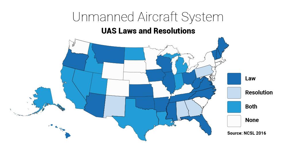powerdms-uas-laws-map