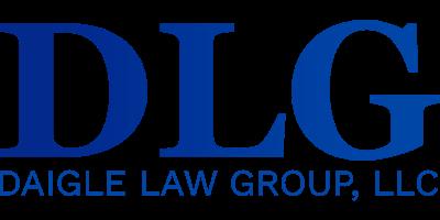 Daigle Law Group