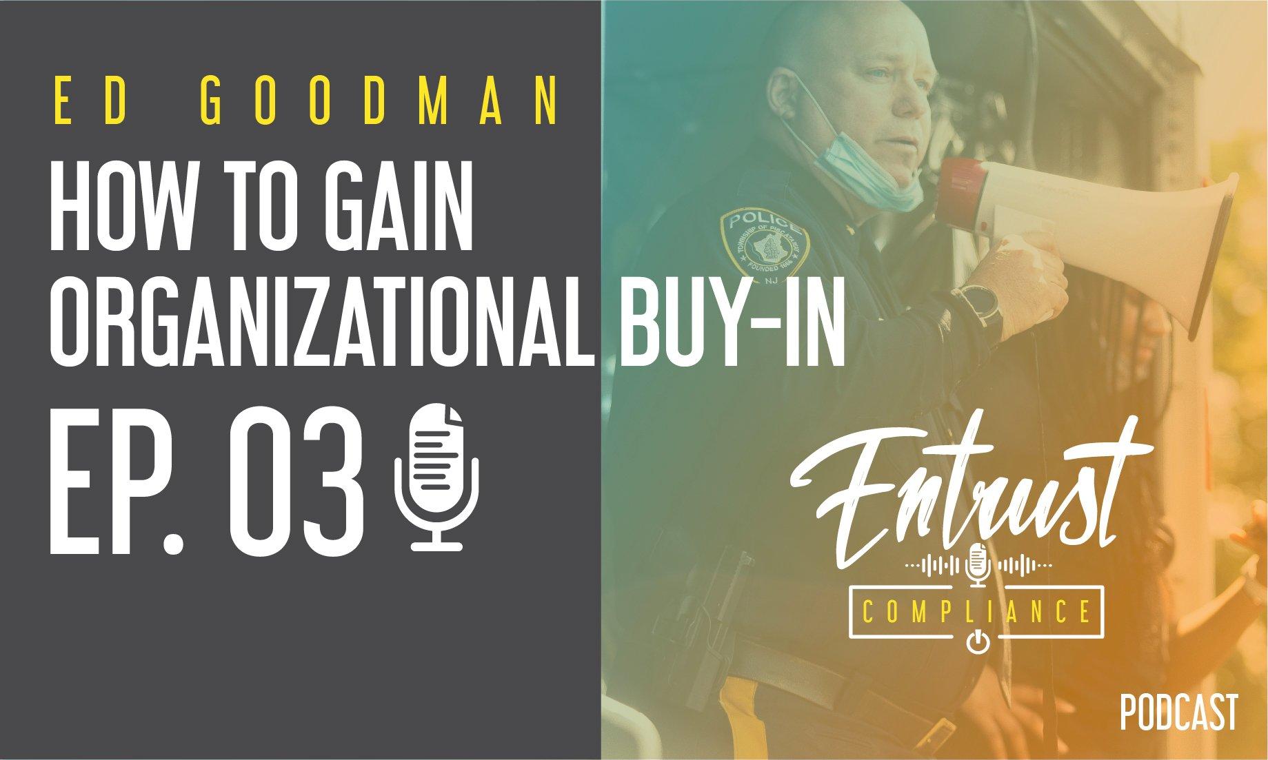 powerdms-entrust-podcast-ep-3
