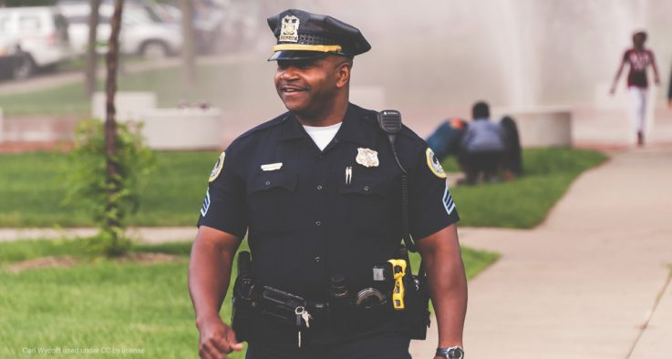powerdms-assets-photos-142-community-policing-737x394