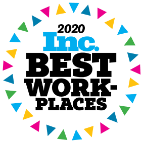 Inc.-Best-Workplaces-2020-Standard-Logo-1