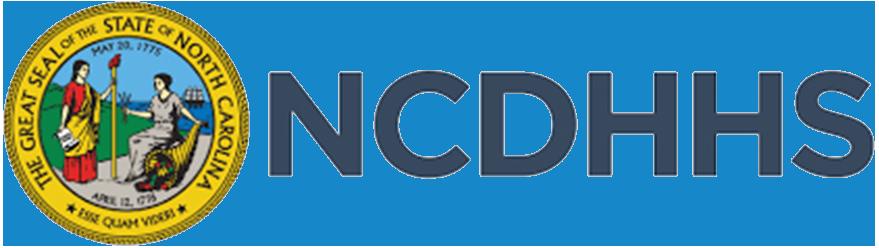North Carolina Jail Standards