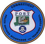 POST-C
