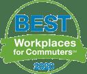Commuter Award