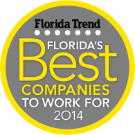 florida-trends-best-places-to-work-2014-1