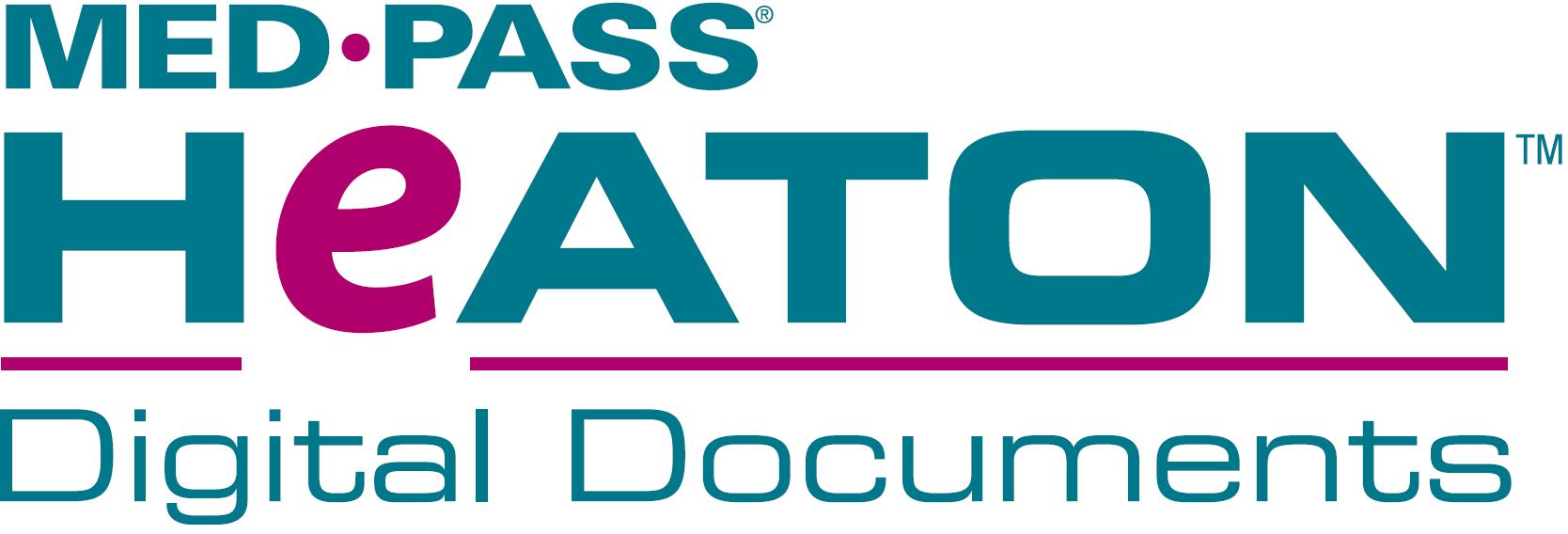 heaton-dd-logo