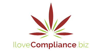 ilovecompliance logo-new