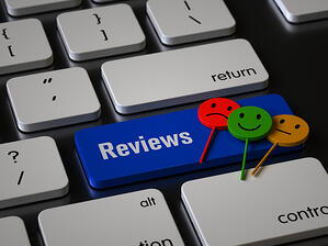 online-product-reviews