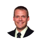 Chris Peters, Lieutenant, Professional Standards, Parker (CO) Police Department