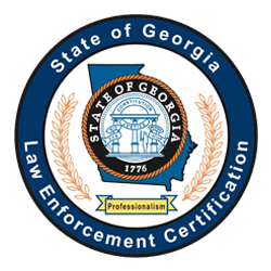 powerdms-GLECP-logo-transparent