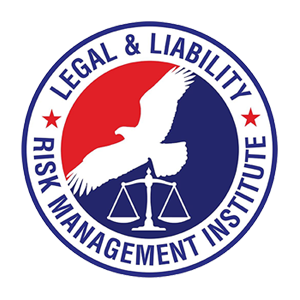 powerdms-LLRMI-logo