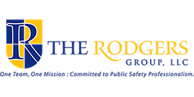 powerdms-Rodgers-Group-Logo-transparent