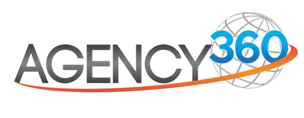 powerdms-agency-360-logo-transparent