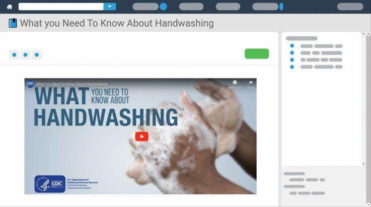 powerdms-application-screens-handwashing-video-737x411