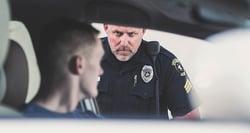 powerdms-assets-photos-010-officer-traffic-stop