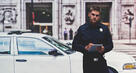 powerdms-assets-photos-013-officer-looking-tablet