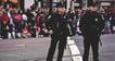 powerdms-assets-photos-014-officers-standing-city-street