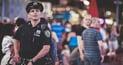 powerdms-assets-photos-015-officer-standing-city-night