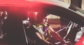 powerdms-assets-photos-022-female-officer-computer-car