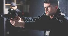 powerdms-assets-photos-029-officer-pointing-hand-gun
