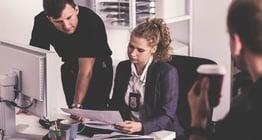 powerdms-assets-photos-037-women-officers-working-desk-