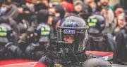 powerdms-assets-photos-048-police-officer-video-camera