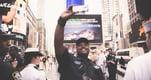 powerdms-assets-photos-054-cop-taking-selfie