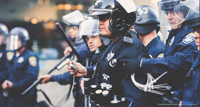 powerdms-assets-photos-070-cops-riot-gear-action-camera (1)