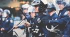 powerdms-assets-photos-070-cops-riot-gear-action-camera