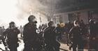 powerdms-assets-photos-071-cops-riot-gear-action-running