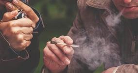 powerdms-assets-photos-076-closeup-smoking