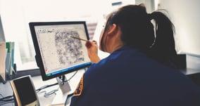 powerdms-assets-photos-078-women-cop-computer