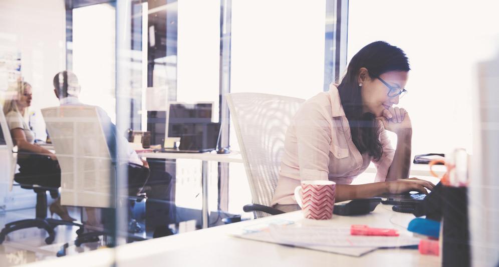 powerdms-assets-photos-094-women-working-at-desk