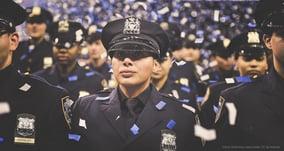 powerdms-assets-photos-103-police-graduation