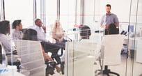 powerdms-assets-photos-115-business-meeting-1