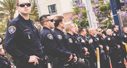 powerdms-assets-photos-119-police-line-up