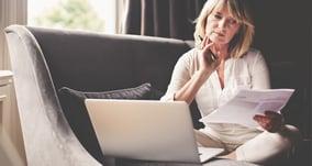 powerdms-assets-photos-123-women-using-computer-at-home