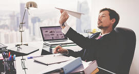 powerdms-assets-photos-128-lazy-office-worker