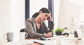 powerdms-assets-photos-130-frustrated-office-worker