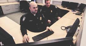 powerdms-assets-photos-136-cop-computer-training