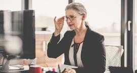 powerdms-assets-photos-144-business-women-computer (1)